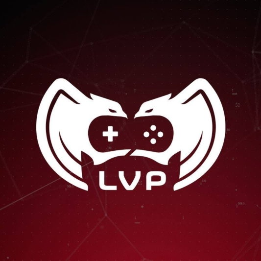 LVP - Liga de Videojuegos Profesional