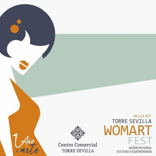 WomartFest