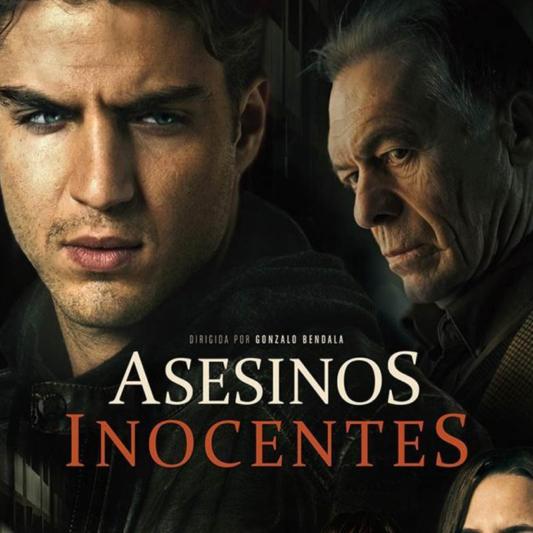 asesinos-inocentes
