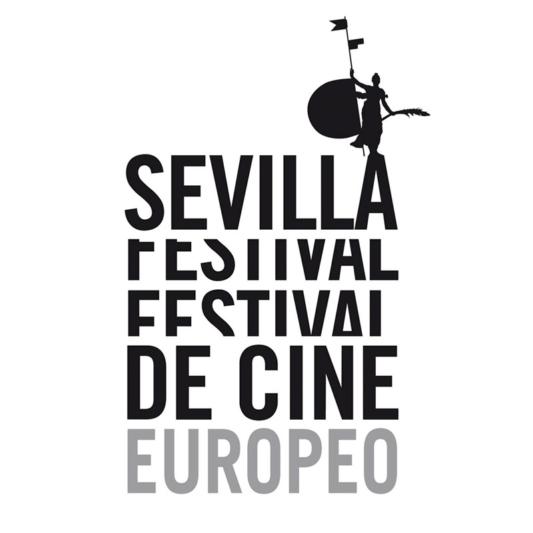 fest cine europeo