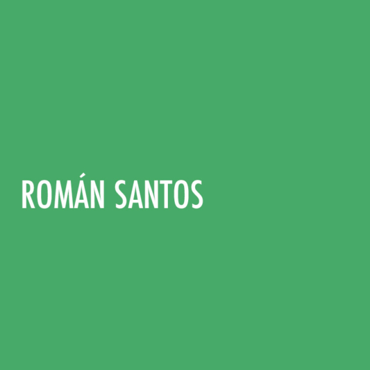 roman-santos